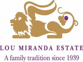 Lou Miranda Estate and Miranda Restaurant - Accommodation Gold Coast