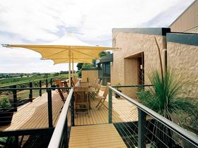 Tapestry Wines - Accommodation Gold Coast
