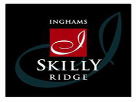 Inghams Skilly Ridge - Accommodation Gold Coast