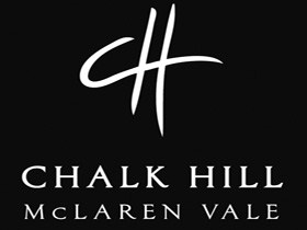 Chalk Hill Wines - Accommodation Gold Coast