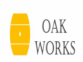 Oak Works - Accommodation Gold Coast