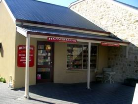 Humbugs of Hahndorf - Accommodation Gold Coast