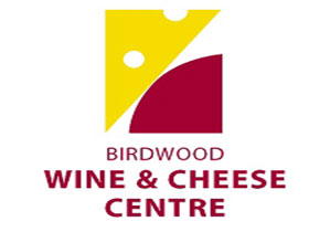 Birdwood Wine And Cheese Centre - Accommodation Gold Coast