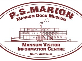 Mannum Dock Museum Of River History - Accommodation Gold Coast