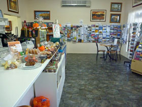 Orange Tree Giftmania - Accommodation Gold Coast
