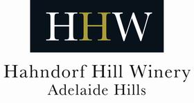 Hahndorf Hill Winery - Accommodation Gold Coast