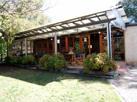 Penna Lane Wines - Accommodation Gold Coast