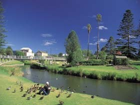 Strathalbyn Market - Accommodation Gold Coast