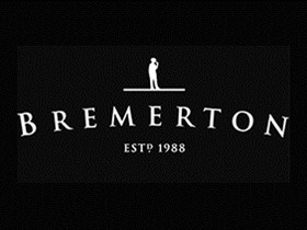 Bremerton Wines - Accommodation Gold Coast
