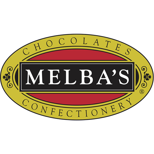 Melbas Chocolate  Confectionary - Accommodation Gold Coast