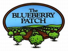 The Blueberry Patch - Accommodation Gold Coast