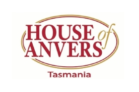 Anvers Chocolate Factory - Accommodation Gold Coast