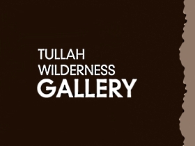 Tullah Wilderness Gallery - Accommodation Gold Coast