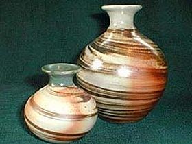 Woodfired Pottery - Accommodation Gold Coast