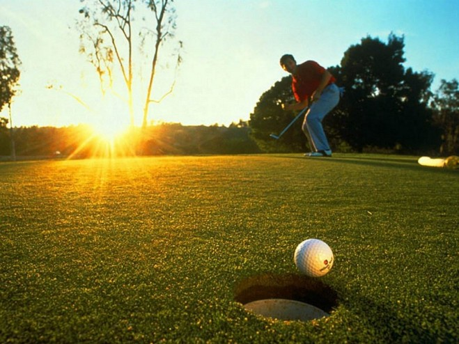 Launceston Golf Club - Accommodation Gold Coast
