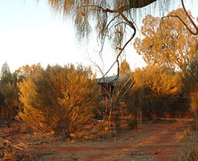 Uluru-Kata Tjuta Cultural Centre - Accommodation Gold Coast