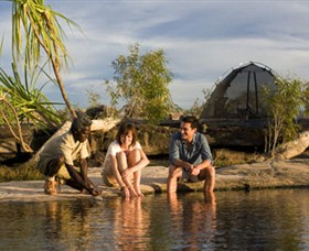 Kakadu National Park - Accommodation Gold Coast