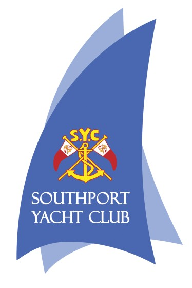 Southport Yacht Club Incorporated - Accommodation Gold Coast