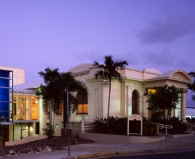 Gladstone Regional Gallery and Museum - Accommodation Gold Coast
