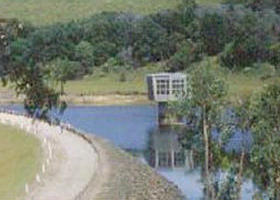 Tarago Reservoir Park - Accommodation Gold Coast