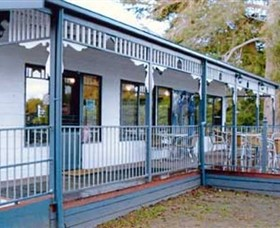 Moorabool Valley Chocolate - Accommodation Gold Coast