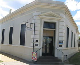Port Albert Maritime Museum - Gippsland Regional Maritime Museum - Accommodation Gold Coast