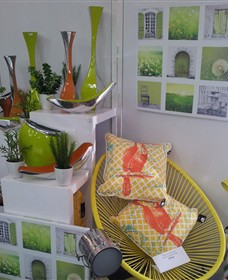 Rulcify's Gifts and Homewares - Accommodation Gold Coast