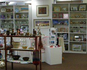 Phillip Island Gallery - Accommodation Gold Coast
