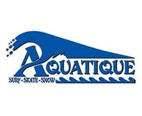Aquatique Huskisson - Accommodation Gold Coast
