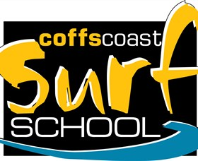 Coffs Coast Surf School - Group Lessons - Accommodation Gold Coast
