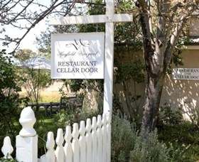 Mayfield Vineyard Cellar Door - Accommodation Gold Coast
