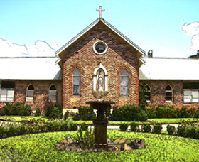 Marist Brothers Wines - Accommodation Gold Coast