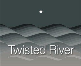 Twisted River Wines - Accommodation Gold Coast