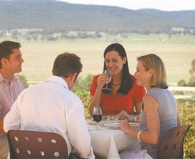 Lerida Estate - Accommodation Gold Coast