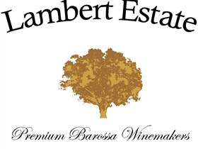 Lambert Estate Wines - Accommodation Gold Coast