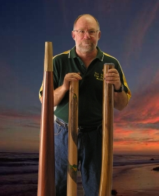 New England Wood Turning Supplies - Accommodation Gold Coast