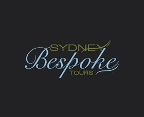 Sydney Bespoke Tours - Accommodation Gold Coast
