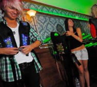 Zone 3 Laser Tag - Caringbah - Accommodation Gold Coast