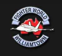 Fighter World - Accommodation Gold Coast