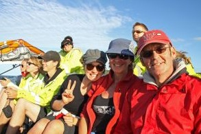 Byron Bay Whale Watching - Accommodation Gold Coast