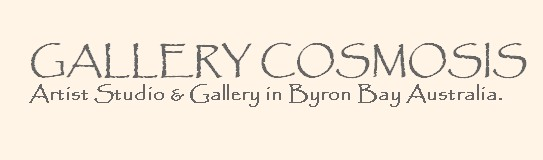 Gallery Cosmosis - Accommodation Gold Coast