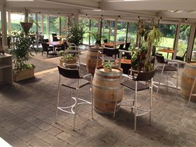 Wines of the Fleurieu Cellar Door - Accommodation Gold Coast