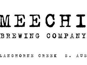 Meechi Brewing Co - Accommodation Gold Coast