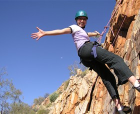 Grampians Mountain Adventure Company - Accommodation Gold Coast