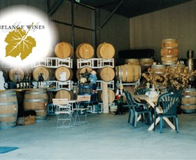 Melange Wines - Accommodation Gold Coast