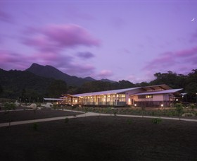Mossman Gorge Centre - Accommodation Gold Coast