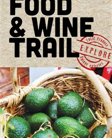 Echuca Moama Food and Wine Trail - Accommodation Gold Coast
