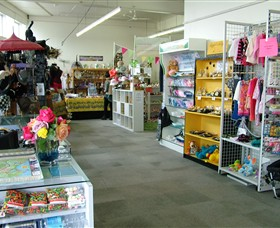 Warrnambool Independent Traders Market - Accommodation Gold Coast