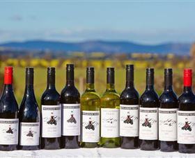 Houlaghans Valley Wines - Accommodation Gold Coast