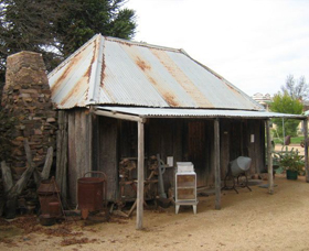 Canowindra Historical Society Museum - Accommodation Gold Coast